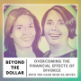 Artwork for Overcoming the Financial Effects of Divorce With the Cash Wise Ex-Wives