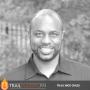 Artwork for Nick Chiles: The Dangers of Raising Black Children in Default Mode   63
