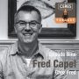 Artwork for Fred Capel - Chez Fred