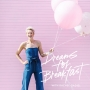 Artwork for Ep#21 :: Emily Osmond :: How to Nail it on Instagram and the Power of Showing up Purposefully Online