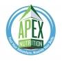 "Artwork for Apex Nutrition Podcast - ""Homemade Energy Bar"" (March 28, 2018 #979)"