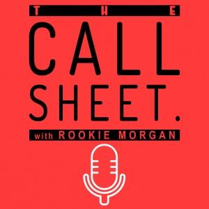 The Call Sheet