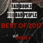 Artwork for Mini Episode 6: Best of 2017