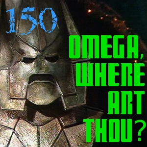 Pharos Project 150: Omega, Where Art Thou?