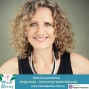 Artwork for 41. From life health scares to finding her purpose and healing naturally with Helga Dalla - Advancing Health Naturally