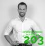 Artwork for 203: Kunden zu Fans machen Tim Josko