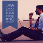 Artwork for Law School Helps You Think Broadly and Critically!