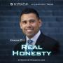 Artwork for Real Honesty 6/6
