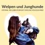 Artwork for Probleme der Hundezucht - Wissen, Fokus, Vermittlung