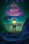 Artwork for Reading With Your Kids - The Boy, the Boat and the Beast