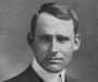 Artwork for Episode 3.49.1: Supplemental-Arthur Stanley Eddington, Science and Faith