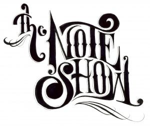 The Note Show