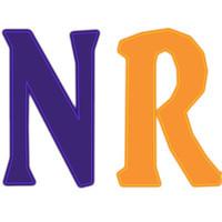 Neocash Radio -- Episode 78