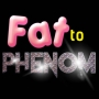 Artwork for Day1 – Fat – Just Fat, no Phenom