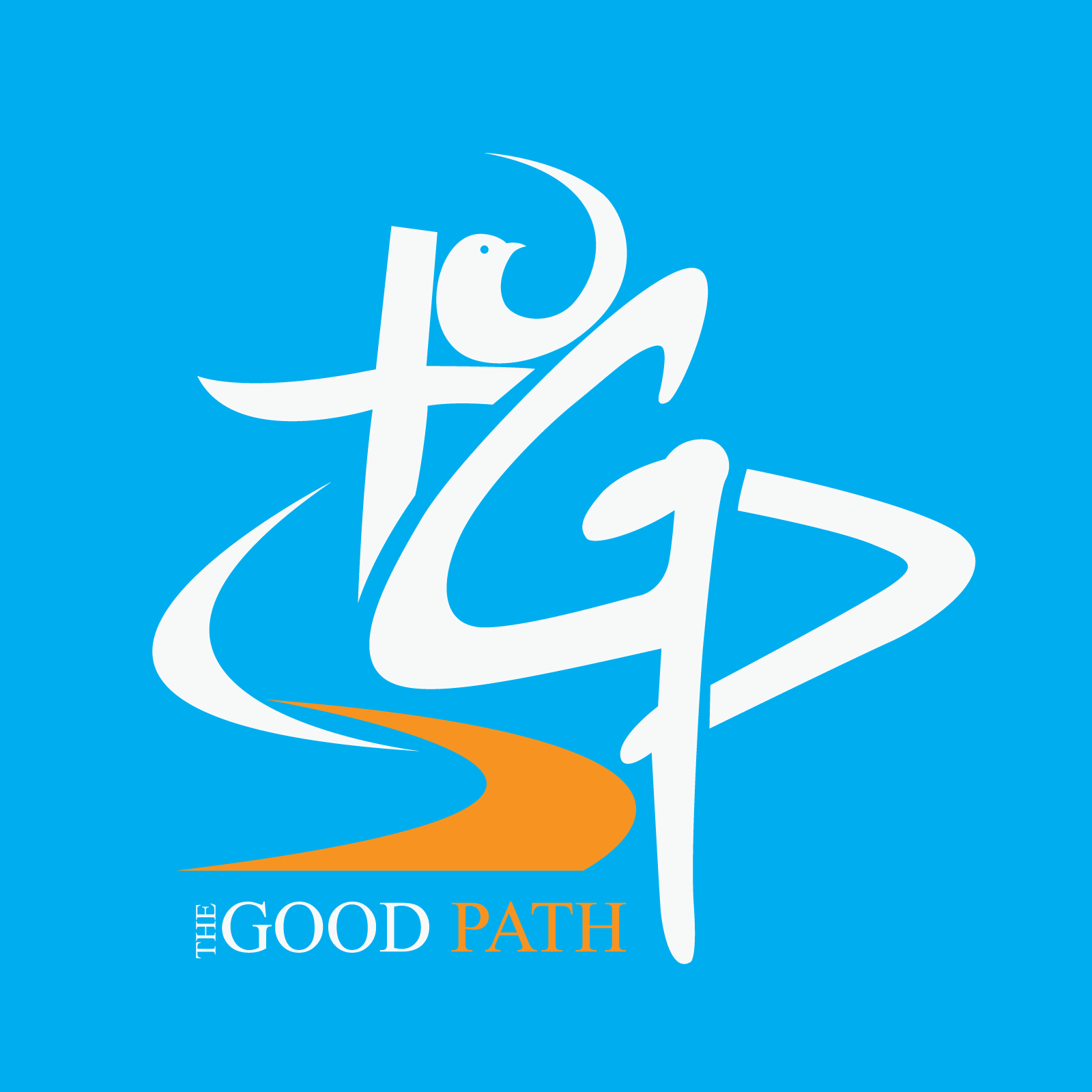 The Good Path | Discussions about waiting and walking with God | Watch God fulfill your deep desire for closeness with Christ.