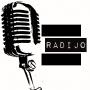 Artwork for Radijo #12: Oppa Henry Rollins Style