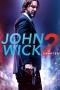 Artwork for Ep 85: John Wick - Chapter 2