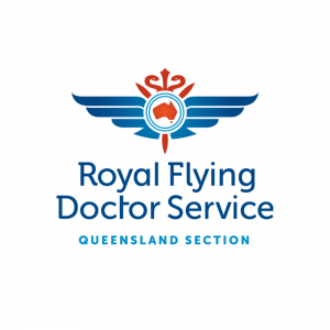 RFDS (Queensland Section) Podcast