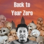 Artwork for Back to Year Zero