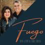 Artwork for 20 - Cesar & Keila Testimony Part 1| Fuego Podcast
