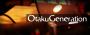 Artwork for OtakuGeneration.net :: (Show #652) Tsurezure Children