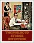 Artwork for SPECIAL BONUS: 'THE PHILBOYD STUDGE INTERVIEW' COMPILATION