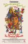 Artwork for Episode 10: THE PHANTOM TOLLBOOTH (1970)