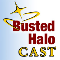 Busted Halo Cast #241 - Should I be worried about fallen breadcrumbs from homemade eucharistic bread?