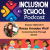 Connecting Kids Through Games with Reesa Amadeo Wolf show art