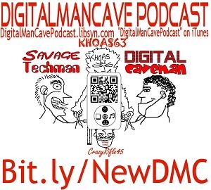 Artwork for DMC Episode 148 Cluster F5