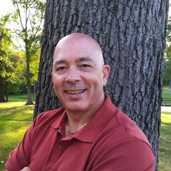 375 - Fitness after 50: Tom interviews Andrew Poletto