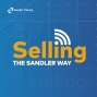 Artwork for Conversational Selling with Sandler Training
