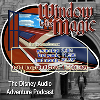 A WindowtotheMagic - Show #138