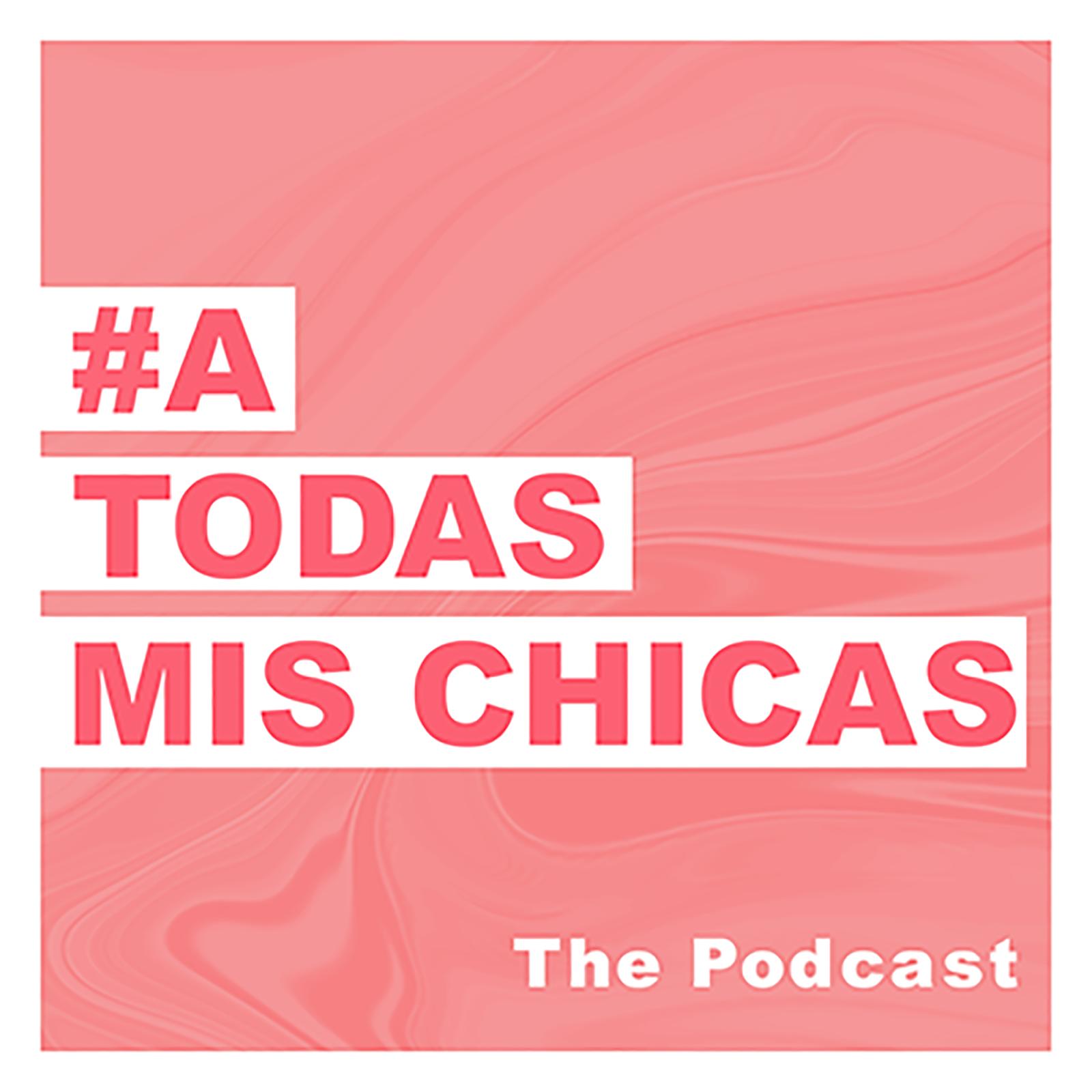 043-Más allá de la apariencia con Francisca Lachapel show art