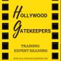 Artwork for Interview with Oscar winner Paul Haggis