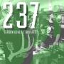 Artwork for 237 Season Goals / Updates - Working Class Bowhunter