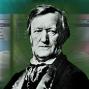 Artwork for Richard Wagner: Before the Operas