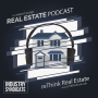 Artwork for RTRE 26 - Real Estate and Shopping Carts with Kellen Hoskins