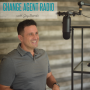 Artwork for Why Content is King for Real Estate Agents with Jonathan Garrick: Part 1