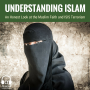 Artwork for Understanding Islam and Extremist Terror (Special Extended Edition)