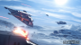 Artwork for Episode 100: Star Wars Battlefront Beta impressions and The Shroud of the Dark Side
