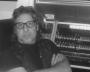 Artwork for E365 039: DANIEL VOLPINI. Baterista, compositor y sesionista de destacados músicos de Argentina. - El Podcast de Emprende 365: Emprendimientos | Podcasting | Tecnología