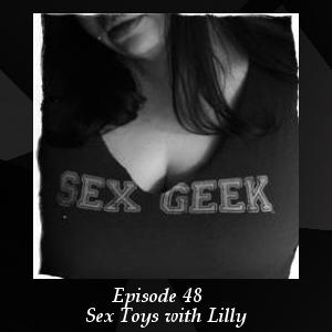 TFS- Episode 48