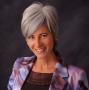 Artwork for 112 Eva Grayzel - Storyteller and Oral Cancer Screening Expert!