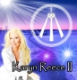 Artwork for Dialogue With The Departed Featuring Psychic Karyn Reece