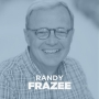 Artwork for Why Bible Engagement Is The Catalyst For Spiritual Growth with Randy Frazee