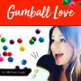 Artwork for EPISODE 1: What is Gumball Love?