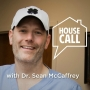 Artwork for 68: Staying Strong and Healthy with Dr. Sean McCaffrey