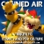 Canned Air #331 A Conversation with Kenny James (Bowser from Super Mario Bros.) show art