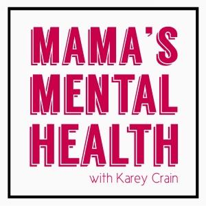 Mama's Mental Health